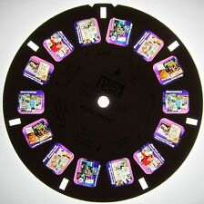 Do It Best Hardware Ad Pak Theater View-Master 3-D Advertising Reel