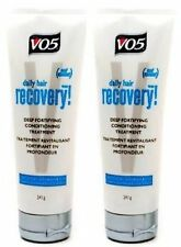 V05 VO5 DAILY HAIR RECOVERY DEEP FORTIFYING CONDITIONER
