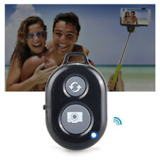Android IOS APP Wireless Phone Camera Remote Control Shutter For SelfieStick TRC