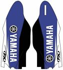 Factory Effex Lower Fork Guards Graphics 17-40208*