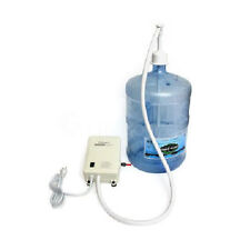Super 100-130V AC Bottled Water Dispensing System Replaces Bunn Flojet BW1000A