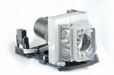 Optoma DV11, DVD100 Projector Lamp with Original OEM Phoenix NSH bulb inside