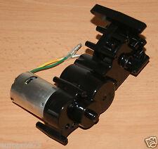 Tamiya Wild Willy 2/Wild Dagger/WR-02/WT-01, 8085153/18085153 Assembled Gearbox