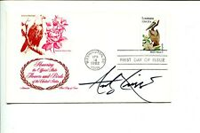 Andy Griggs Country Music Singer Signed Autograph FDC