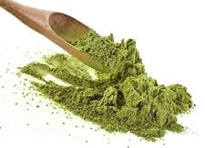 5 K.G. Fresh Leaves Henna/Henna Powder /Mehndi Powder for Hair color & Body Art