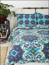 Magical Thinking Azo Medallion Duvet Cover Full Queen Urban Outfitters Duvet