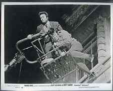 "Vintage ""Dirty Harry"" Clint Eastwood Photo Lobby Card Picture Print"