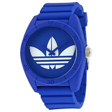 Adidas Santiago Mens Watch ADH6169