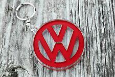 VW Volkswagen keychain golf passat  Llavero porta-chaves schlüsselanhänger