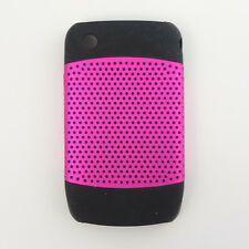 Blackberry 8520 Case