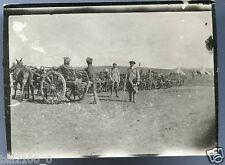 guerre d'orient . photo originale . 1916.