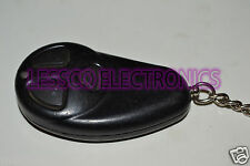 Fusion OBDT3H778 3 Button Remote Transmitter Fob