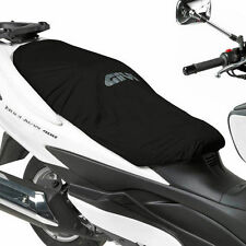 GIVI COPRISELLA UNIVERSALE MAXISCOOTER SCOOTER S210 IMPERMEABILE KYMCO DOWNTOWN