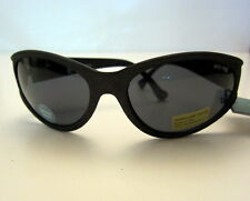 Vintage Fabris Lane Sport Anti-Fog Lenses Made in Italy Sunglasses New w/Tags