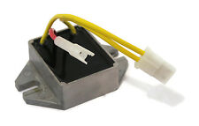 VOLTAGE REGULATOR for MTD / Cub Cadet with Briggs & Stratton Small Engine Motor
