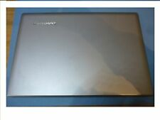 NEW LENOVO Z50-70 SERIES LAPTOP LCD TOP LID REAR COVER/BACK COVER AP0TH0001B0