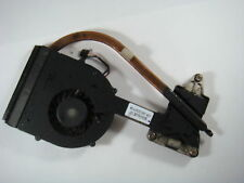 LENOVO B560 CPU COOLING FAN AND HEATSINK (60.4JW27.001) -883