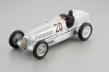 Mercedes-Benz W25, Brauchitsch #20, 1934 by CMC in 1:18 Scale -  CMC103