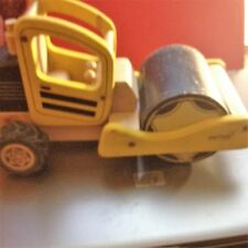 POTTERY BARN KIDS WOODEN STEAM ROLLER ?  2013