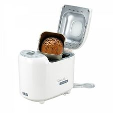 SKG 3920 Bread Maker