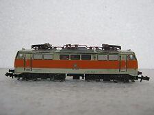 Minitrix N 2972 E Lok S-Bahn BR 111 118-6 DB (CN/171-39S4/1)