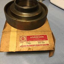 Studebaker transmission drum, 529664.   Item: 5886