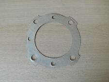 MORRIS MINOR REAR HUB/HALF SHAFT GASKET