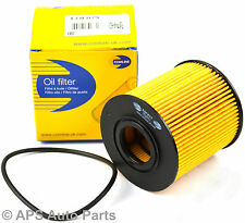 Volvo C70 S40 S60 S70 S80 XC90 V40  2.0 1.6 2.5 2.4 1.8 EOF079 Engine Oil Filter