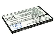 Li-ion Battery for Samsung Galaxy Prevail GT-i8530 GT-I8320 Galaxy Lite SPH-M920