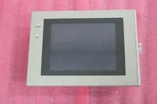 USED OMRON NT31C-ST141-EV2 Touch Screen