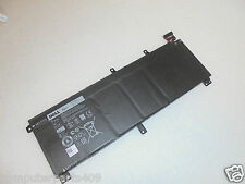 NEW OEM DELL Precision M3800 & XPS 15 9530 61Wh 11.1V Laptop Battery Y758W T0TRM
