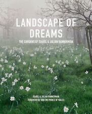 Landscape of Dreams : The Gardens of Isabel and Julia Bannerman by Isabel...