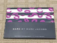 "Incase Marc by Marc Jacobs ""Lips"" Slip Sleeve - Macbook 13"""