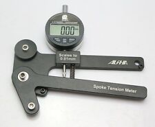 taiwan alpha Bike/Cycle Spoke Tension Meter (Wheel Builders Tool)
