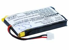 High Quality Battery for Sportdog SD-1875 Remote Beeper SD-1875 SDT00-13794 UK