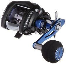 Abu Garcia Salty Stage REVO LJ-3 Left Hand model