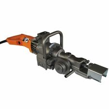 BN Products DBC-16H Power Rebar Bender & Cutter Up to #5 5/8 Grade 60 23519