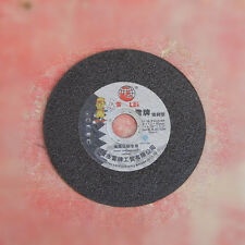1pcs Cutting Disc Wheel 4'' Diamond Saw Blade Metal Angle Grind Sheet