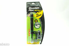 INNOVATIONS MOUNTAIN PIPE BIKE/BICYCLE PUMP/INFLATOR