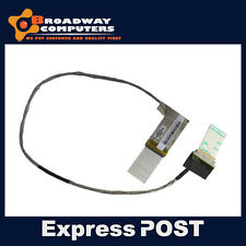 LVDS LED Screen Video Cable For Asus N53 N53JF N53JG N53S N53SN N53SV Series