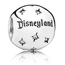 New Pandora charm Disneyland Resort, by Pandora