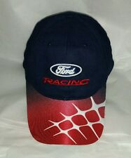 Cool NASCAR FORD RACING  Cap Hat