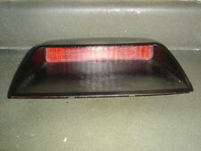 85 86 FORD THUNDER BIRD THIRD 3RD HIGH BRAKE LIGHT (may fit others)
