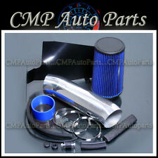 BLUE 1999-2003 FORD F-250 F-350 SUPER DUTY 7.3 7.3L COLD AIR INTAKE KIT SYSTEMS