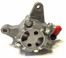 NEW Power Steering Pump Fits 04-05 Acura TSX 2.4L DOHC LIFETIME WARRANTY 21-5415