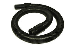 Sanyo SC27, SC29, SC585, Canister Vacuum Cleaner Hose 6161153098, SA-40003