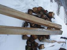 Eichenbalken antik alt,Eichenbretter und bohlen Kirschbaumbretter Ahornbretter