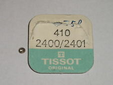 Tissot cal. 2400 2401 part 410 winding pinion