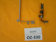 ASUS Eee PC 1005HA Display schanier Rechts #OZ-239