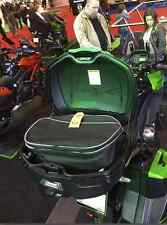 TOP BX INNER BAG TO FIT KAWASAKI VERSYS 1000/650LT TORUER